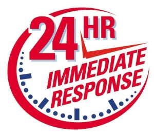 DKC-24-HR-Immediate-Response-Logo1