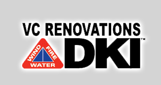 VC Renovations DKI